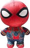 DGL MVL de cl de 30in de SP Inflate a Heroes–spiderman, Multicolor