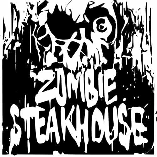 Zombie Steakhouse