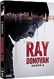 51JzHhkwYVL. SL160  - Pas de saison 8 pour Ray Donovan, Showtime annule la série avec Liev Schreiber