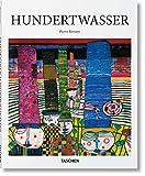 Hundertwasser (Basic Art Series 2.0)