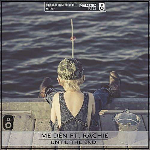 iMeiden feat. Rachie