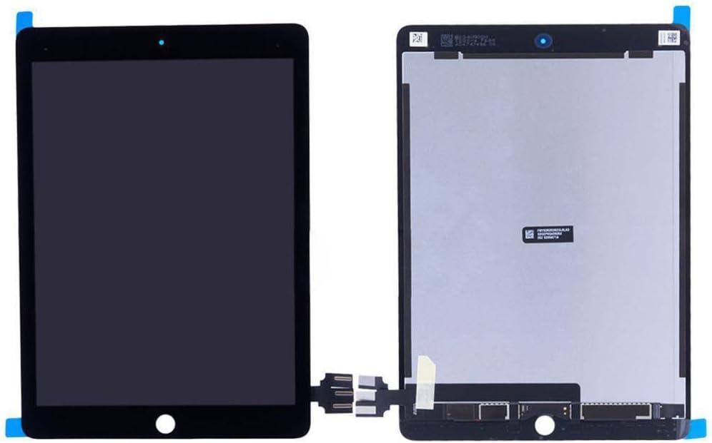 repuesto de pantalla lcd iPad Pro 9.7 A1673 A1674