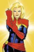 Captain Marvel: Earth's Mightiest Hero Vol. 3