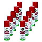 Ballistol Antioxidantes para vehículos