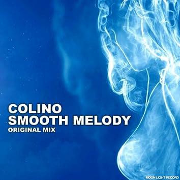 Smooth Melody