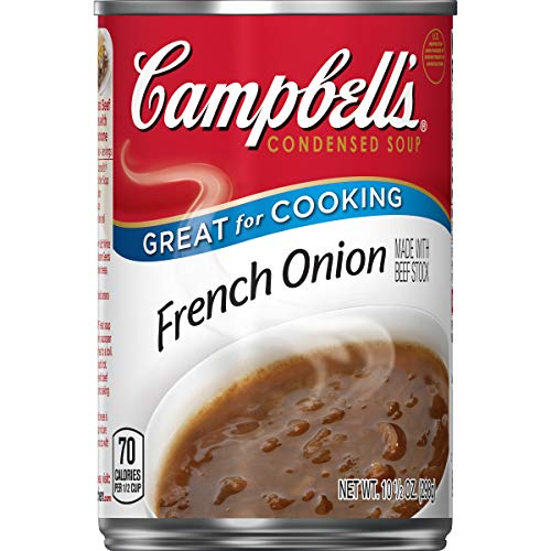 Campbells French Onion Soup