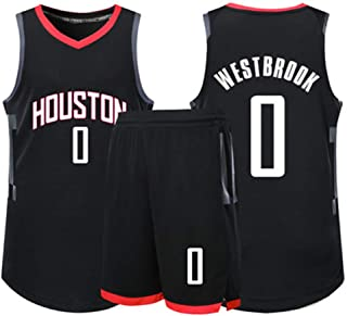 westbrook clothing store