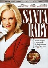 Best santa baby christmas cd Reviews