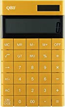 $23 » QBF Elegant Design Calculator Desktop Calculator,Perfect for Home or Office Daily use