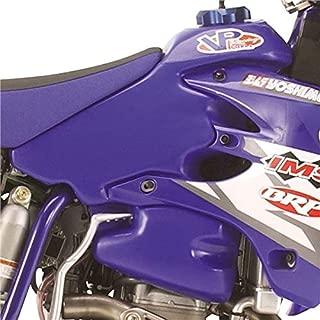 IMS 117316-B2 3.6 Gal Blue Gas Tank Fits 1996-2001 YAMAHA YZ125/250 Off-Road (117316-B2)