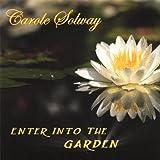 Enter Into the Garden