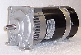 cheap generator heads