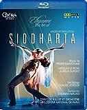 Siddharta [Blu-ray] [Import] image