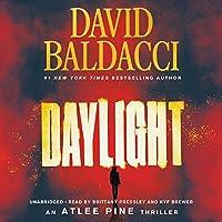 Daylight (Atlee Pine)