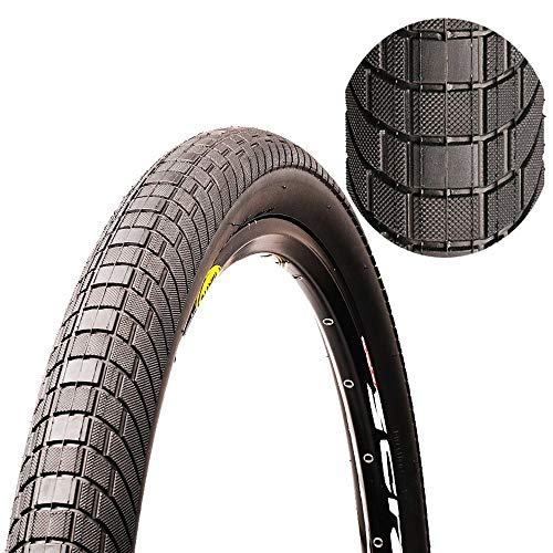 LSXLSD Bicycle Tire Mountain MTB Cycling Climbing Off-Road Soft Bike Tires Tyre 26x2.1 30TPI Parts