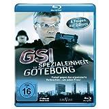 Gsi Box 1-6 [DVD] [Import]