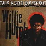 Songtexte von Willie Hutch - The Very Best Of