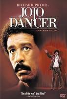Jo Jo Dancer, Your Life Is Calling [DVD]