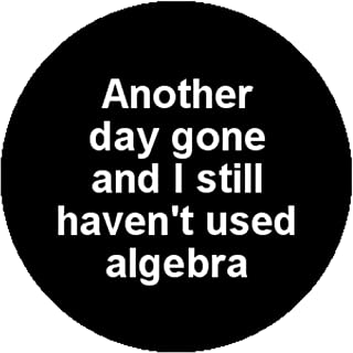 Best funny algebra puns Reviews
