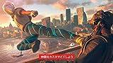 「ウォッチドッグス レギオン(WATCH DOGS LEGION)」の関連画像