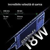 Zoom IMG-2 realme 8 5g smartphone 6