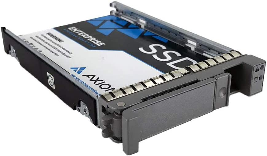 Axiom SSDEV20CI480-AX Enterprise Value EV200 Solid State Drive Award-winning store - sold out