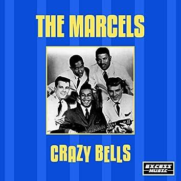 Crazy Bells (244)