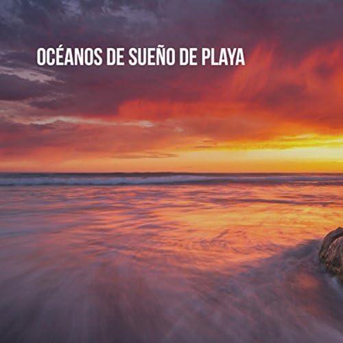 Ocean Sounds Collection, Ocean Sounds & Nature Sound Collection
