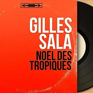 Noël des Tropiques (feat. André Grassi et son orchestre) [Mono Version]