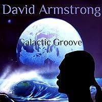 Galactic Groove