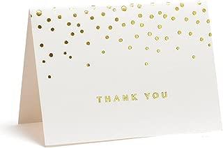 Best gartner thank you cards Reviews
