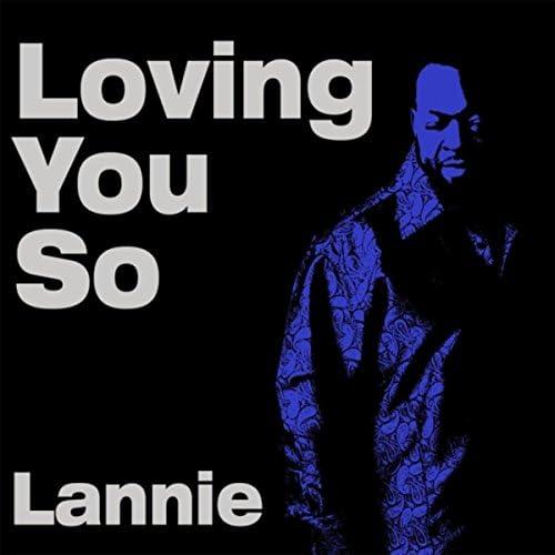 Lannie
