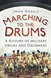 Image of Marching to the Drums