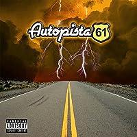 Autopista 61 / 1er Ep