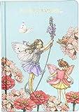 ハートアートコレクション ノート FLOWER FAIRIES B6 FLO-026