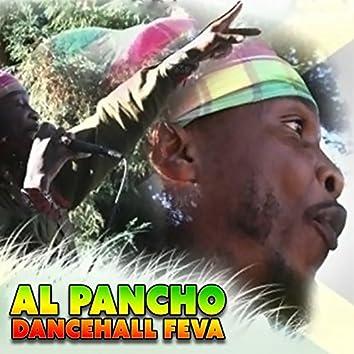 Dancehall Feva (Fame Records Presents)