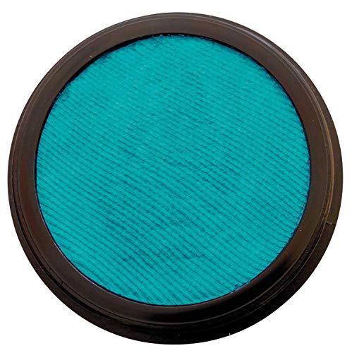 Creative L'espiègle 183885 Turquoise 20 ml/30 g Professional Aqua Maquillage