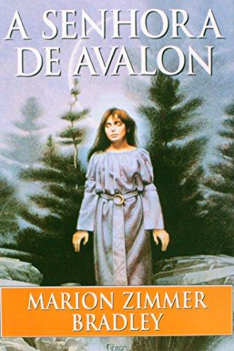 A Senhora De Avalon