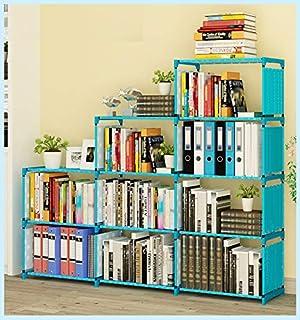 Binxin Bookshelf
