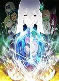 【Re:ゼロから始める異世界生活】初回放送26話目からフルスロットル!「リゼロ」広がる歓喜と悲哀の声