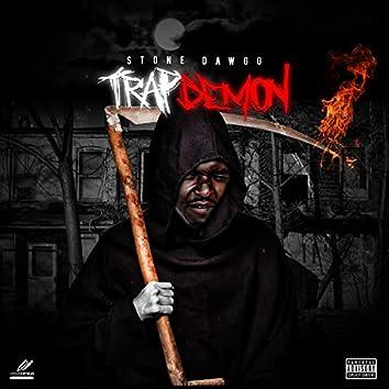 Trap Demon