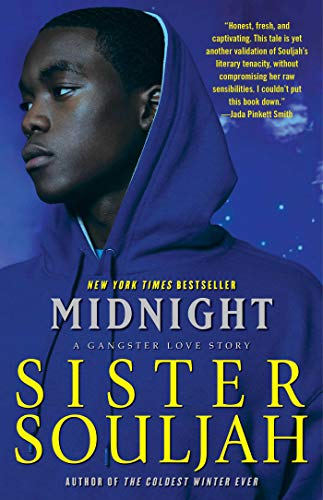 Midnight: A Gangster Love Story (1) (The Midnight Series)