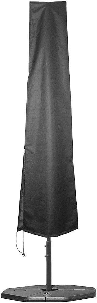 Yosoo Health Gear Phoenix Mall Oxford Cloth Long free Cover Life Service Umbrella