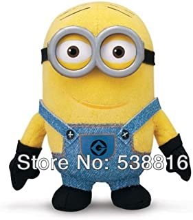 NEW OFFICIAL Despicable Me 2 6
