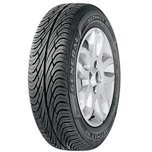 Pneu Aro 14 General Tire 175/65R14 82T Altimax RT BY CONTINENTAL