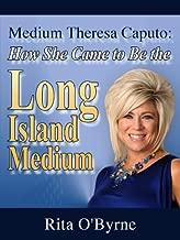 Medium Theresa Caputo: How She Came to Be the Long Island Medium
