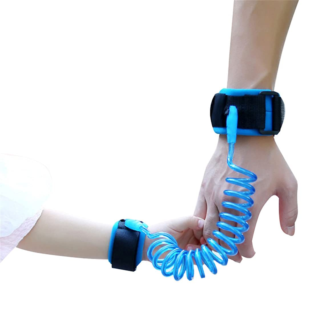 Anti Lost Wrist Link half Safety Babies for Toddlers Ki Brand Cheap Sale Venue