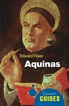 st aquinas summa theologica