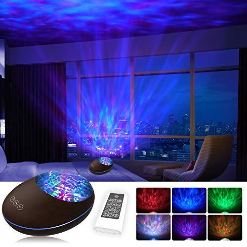 Slols -  [2020 Neue]Projektor