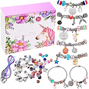 Best make your own jewelry Reviews